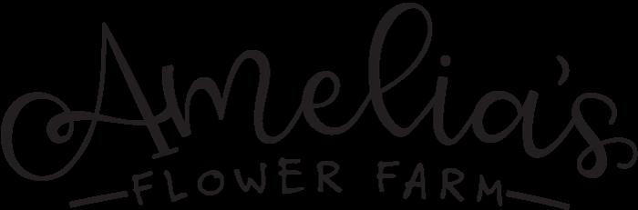 Amelia's Flower Farm